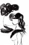 Аватар пользователя ЧайкА