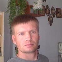 Аватар пользователя Вячеслав Михайленко