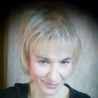 Аватар пользователя Татьяна Истомина
