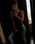 Аватар пользователя Дарья Фетрова