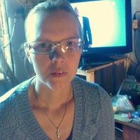 Аватар пользователя Вера Решетникова